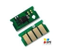 Ricoh-SP300DN-Toner-Chip-Compatible