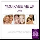 Various Artists You Raise Me Up