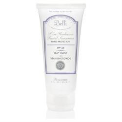 Belli Pure Radiance Facial Sunscreen SPF 25 - 2 fl oz
