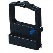 okidata-black-nylon-ribbon-for-microline-590-591-printers-5-16-x-175-yards