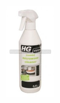 hg-microwave-cleaner-500ml-combi