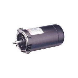 About 39 swimming pool motors 39 how much cost to run a 1 hp for Swimming pool pump motors