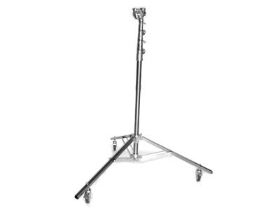 Sky 25 Roller Stand