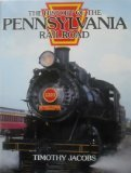 History of the Pennsylvania Railroad