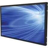 Elo Touch Systems 4243L 42-inch Open-Frame Touchmonitor E000444 from Elo Touch Systems