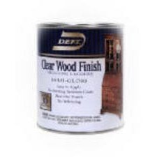 deft-01104-semi-gloss-clear-wood-finish-pack-of-4-by-deft