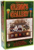 Glen's Gallery