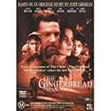 The Gingerbread Man [PAL/REGION 4 DVD. Import-Australia]