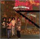 echange, troc Bone Thugs N Harmony - E 1999 Eternal