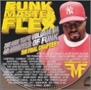 echange, troc Funkmaster Flex - The Mix Tape, Vol. 3: 60 Minutes of Funk, The Final Chapter