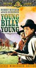 Young Billy Young [VHS] [Import]
