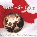 Frosty The Snowman/Rudolph ... - All-4-One