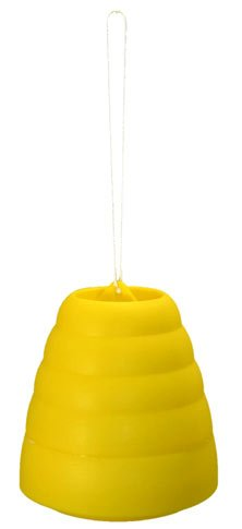 Buy Wasp Bee Trap