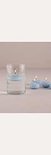 colored-floating-candles-pack-of-6-style-4020-lavender-by-davids-bridal