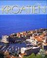 Kroatien (Horizont)