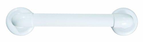 Vitility Haltegriff/ Haltestange, Aufstehhilfe, Länge 30cm