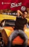 Image of The Big Heat