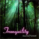 VA-Tranquility Sacred Forest-(CRG-1118)-CD-FLAC-1998-EMG Download