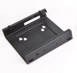 Lenovo Tiny VESA-Halterung, Anschlusselement, für ThinkCentre M72e (Mini-Desktop) / M92 (Mini-Desktop) / M92p (Mini-Desktop) / M93p