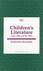 Children's Literature in the 1980s and 1990s (Writers and their Work)