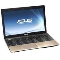 Asus Notebook K55A-DB51 15.6-Inch Cloud Computer