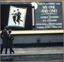 My One And Only: Original Cast Recording