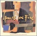 House on Fire: An Urban Folk Collection: Red House Records Tenth Anniversary