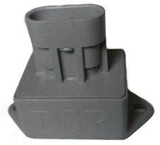 DSP GM Flex Fuel Emulator Module (Flex Fuel Sensor compare prices)