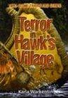 Terror In Hawk's Village