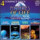 echange, troc Various Artists - Mysteries of Life