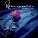 echange, troc Various Artists - Day Parts: Romance 1