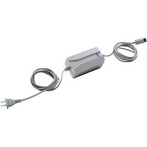 Wii Home Power Adapter