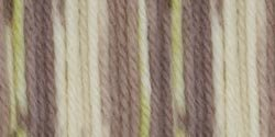 Classic Wool DK Superwash Yarn-First Bud