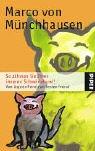 So zähmen Sie Ihren inneren Schweinehund!: Vom ärgsten Feind zum besten Freund