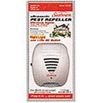 SUNBEAM SB105 Ultrasonic Pest Repeller