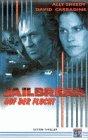 Jailbreak - Auf der Flucht [VHS]