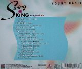 Count Basie - Swing Is King Again - Zortam Music
