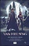 Image de Van Helsing - Die Nacht des Jägers