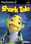 Shark Tale - PlayStation 2