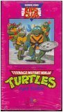 Teenage Mutant Ninja Turtles-April Foolish - 1