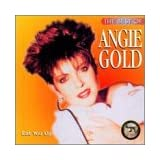 Best of Angie Goldby Angie Gold