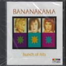 Bunch of Hits Bananarama