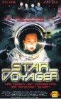 Star Voyager [VHS]