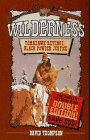 Tomahawk Revenge/Black Powder Justice (Wilderness Series)