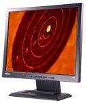 "Benq T903 19"" Flat-Panel Lcd Monitor"