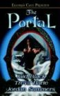 The Portal (1843603926) by Black, Jaid