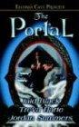 The Portal (1843603926) by Black, Jaid