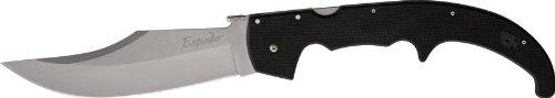 Cold Steel G-10 Espada Knife (X-Large)