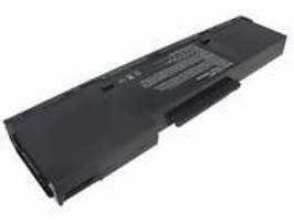 58A1 Acer Laptop Battery