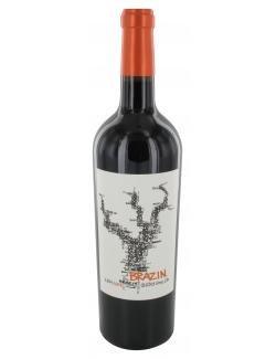 brazin-bold-vine-zinfandel-lodi-rotwein-145-vol-075l